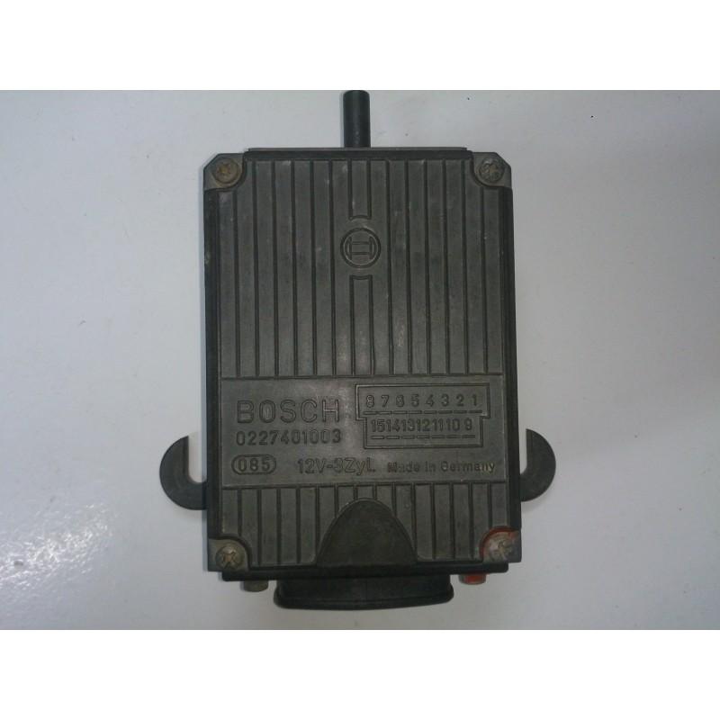 CDI BMW K 75 (Ref. BMW 12 14 1 459 021)