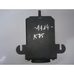 CDI o Centraleta electrònica BMW K 75 (Ref. BMW 12 14 1 459 021)