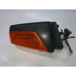 Right front turn signal BMW K75 - K100
