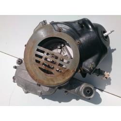 Motor Vespa PK125XL - 97M
