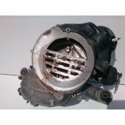 Engine type Vespa PK75S - 57M