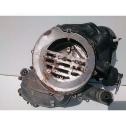 Motor Vespa PK75S - 57M