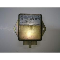 CDI Igniter box Suzuki GSX400E / GSX250E