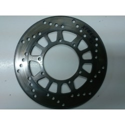 Rear brake disc Yamaha XT 600E / XTZ660