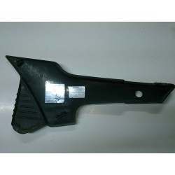 Right side cover under seat Yamaha XJ600