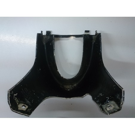 Cover lower Yamaha RD75LC