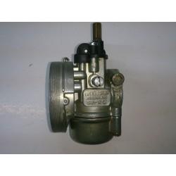 Carburador Dellorto SHA 12-12