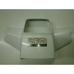 Upper cover handlebar Honda Scoopy SH75