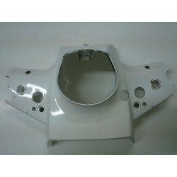 Lower handlebar cover Honda Scoopy SH75 (1*)