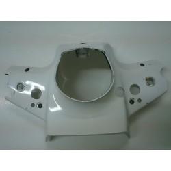 Tapa inferior manillar Honda Scoopy SH75 (1*)