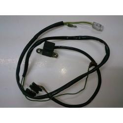 Pickup coil or coil pulsing Kawasaki KLR650 / Tengaï