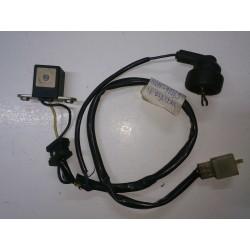 Pickup coil or coil pulsing Kawasaki ZXR750 / ZX7R / ZX9R