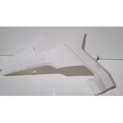 Right side cover Honda Scoopy SH75(*2)