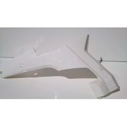 Tapa lateral derecha Honda Scoopy SH75 (*2)