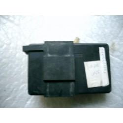CDI Honda NSR 125 (JC22). Ref. CI 626