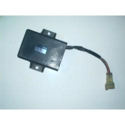 CDI o Centralita electrónica Aprilia Pegaso 650