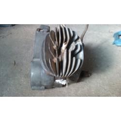 Motor Ossa 125 B