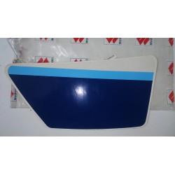 Adhesivo lateral derecho Suzuki Condor III