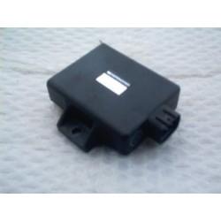CDI o Centralita electrónica Aprilia RS125