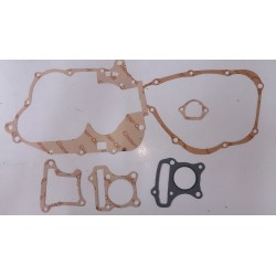 Engine gaskets Honda Serveta