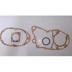 Engine gaskets Polaris Gimson 2nd Sequence