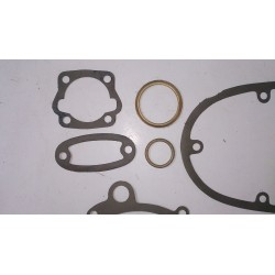 Engine gaskets Gimson 49 c.c.