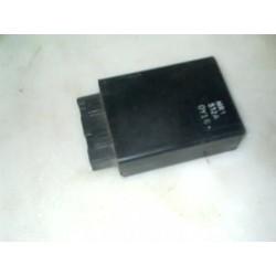 CDI o Centralita electrónica Honda VT600 Shadow