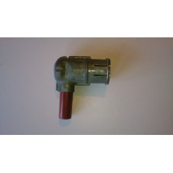 Spark plug cap Bosch Gilera KZ 125