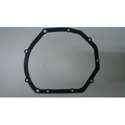 Clutch cover gasket Suzuki GS500E / F