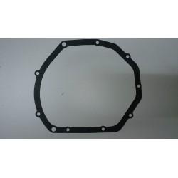 Clutch cover gasket Suzuki GS500E / F