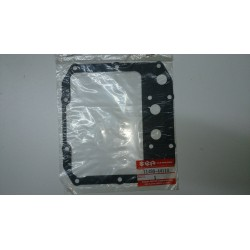 Gasket engine oil pan Suzuki GS500E / GS450