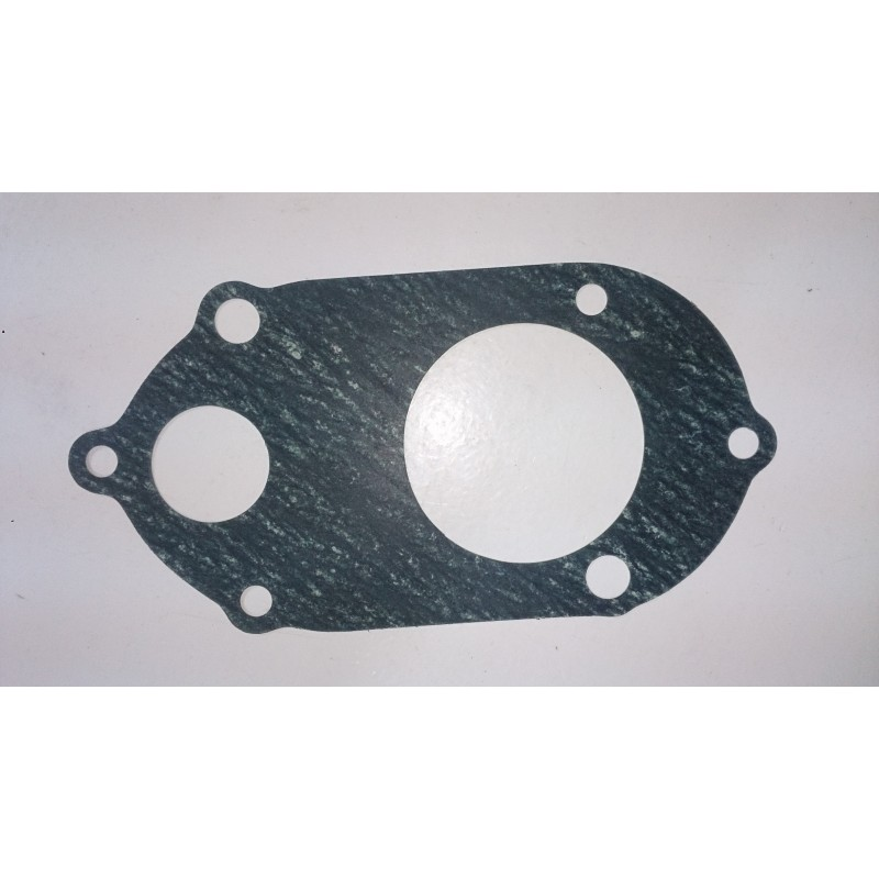 Gasket cover gear shift selector Suzuki DR600S / DR500S