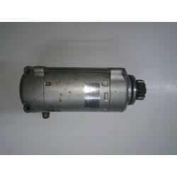 Starter motor Yamaha XJ 650 / XJ 750 / XJ 700