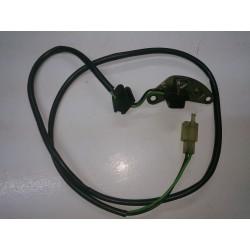 Pickup coil or coil pulsing Suzuki GSX-R750W / GSX-R1100W / RF 600