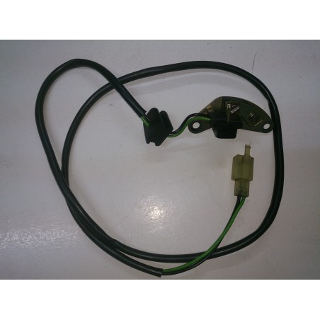 Pickup o bobina captadora Suzuki GSX-R750W / GSX-R1100W / RF 600