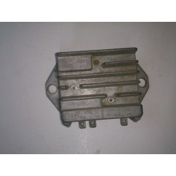 Regulator, rectifier Vespa PK75S / PK125S / PK75XL / PK125XL (Saprisa) 14 vol.