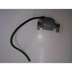 Ignition coil assembly Suzuki GSX400E / GS450E