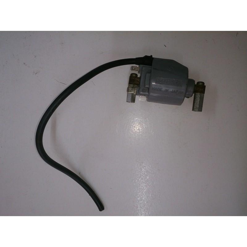 Ignition coil assembly Suzuki GSX400E / GS450E