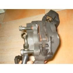 Pinzas de freno Honda CBR600F/FR 2001'