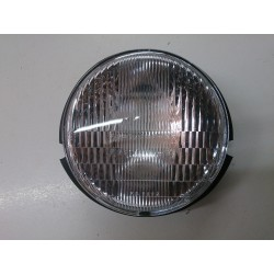 Headlight Vespa PK75S / PK125S / PK75XL / PK125XL