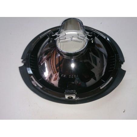 Headlight Vespa PK75S / PK125S / PK75XL / PK125XL