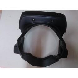 Front headlight bracket BMW K75