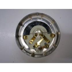 Òptica Vespa 125GL - 150GS