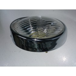 Headlight Vespa 125GL - 150GS