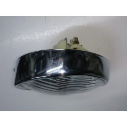 Headlight Vespa 125GL - 150GS