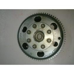 Volant magnetic Derbi GPR75 (Motoplat)