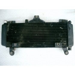 Radiador Yamaha XTZ750