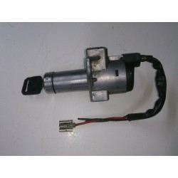 Clausor / cerradura Honda MBX 75