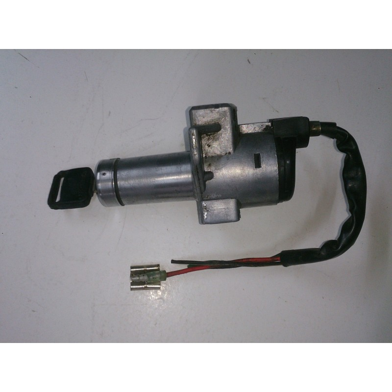 Clausor amb clau Honda MBX 75