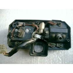 Relojes Kawasaki KLR600